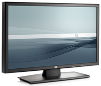 "42"" HP LD4200tm Touchscreen"
